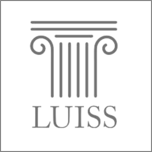 /the-secretary-general/files/live/sites/secretarygeneral/files/images/luiss-logo.png