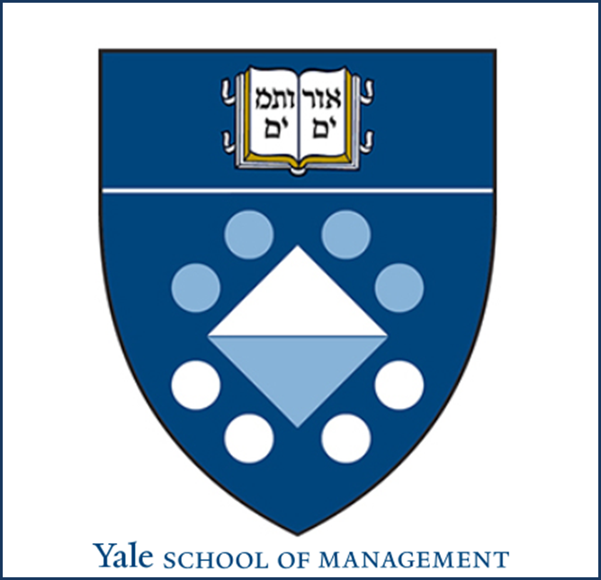 /the-secretary-general/files/live/sites/secretarygeneral/files/images/yale-logo.png